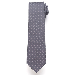 Croft & Barrow - Evan Neat Print Tie