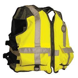 Mustang Survival - Mesh Life Vest