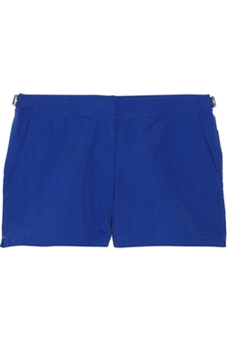 Orlebar Brown - Whippet Woven Shorts