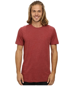 Volcom - Heather Short Sleeve Tee Shirt