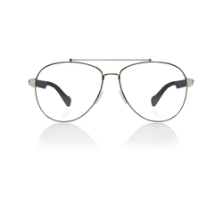 Kingsley Rowe - Beckett Eyeglasses