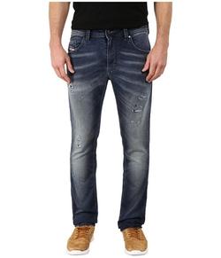 Diesel  - Thavar-Ne Sweat Jeans