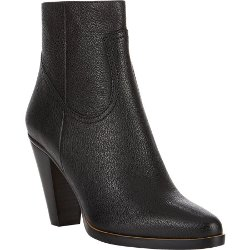Bagatt - Ankle Boots