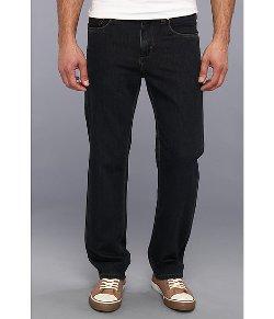 Tommy Bahama Denim  - Coastal Island Standard Jean