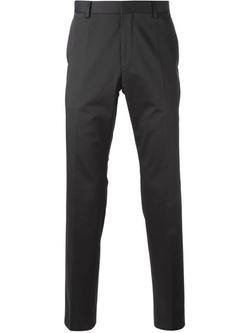 Boss Hugo Boss - Slim Fit Tailored Trousers