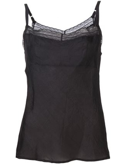 Dosa - Camisole Top