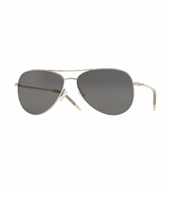 Oliver Peoples  - Kannon Polarized Sunglasses