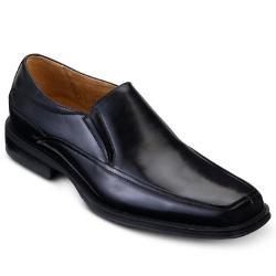 Florsheim - Corvell Mens Leather Dress Shoes