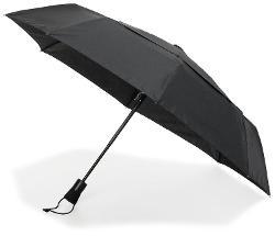 ShedRain  - WindPro Mini Umbrella Auto Open & Close