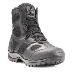 BlackHawk  - Warrior Wear Black Ops Boot