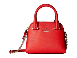 Kate Spade New York  - Cedar Street Mini Maise Bag