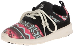 DC - Heathrow Se Skate Shoes
