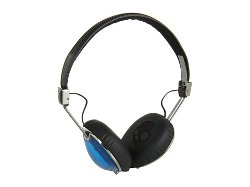 Skullcandy - Navigator Headphones