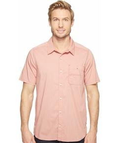 Toad&Co - Panorama Chambray Shirt