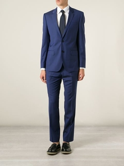 Boss Hugo Boss - Slim Fit Suit