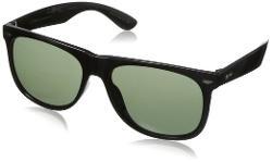 DOT DASH - Kerfuffle Wayfarer Sunglasses