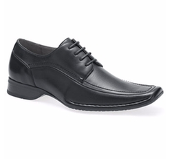 Steve Madden - Madden Rastt Oxford Shoes