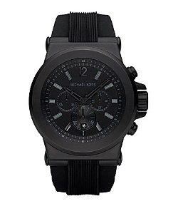 Michael Kors - Chronograph Sport Watch