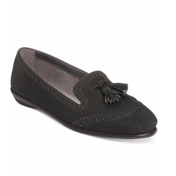 Aerosoles  - Winning Bet Oxford Loafers