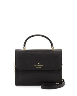 Kate Spade New York  - Cedar Street Nora Mini Crossbody Bag