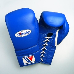 Winning  - Training Boxing Gloves