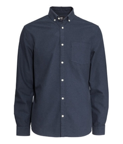H&M - Oxford Shirt