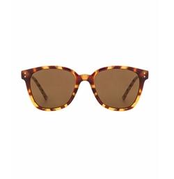Komono - Renee Sunglasses