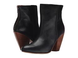 Corso Como - Simba Boots
