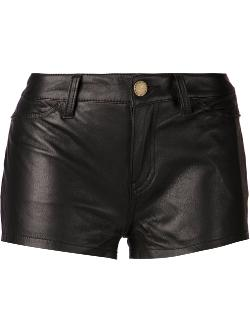 Current / Elliott  - Hot Shorts