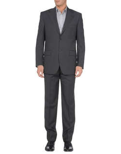 Sartelli - Single-Breasted Suit