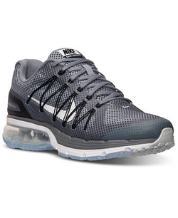 Nike - Air Max Excellerate 3 Running Sneakers