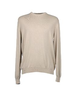 Libero  - Crewneck Sweater