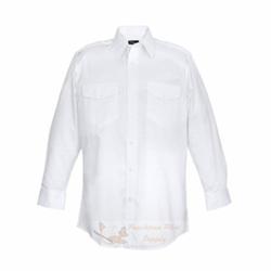 Highflyn - Long Sleeve Elite Pilot Shirt