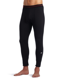 New Balance - Compression Base Layer Leggings