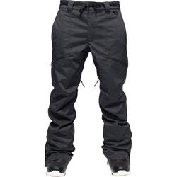 L1 - Field Pant