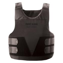 Point Blank -  Hi-Lite Level FLXIIIA Body Armor