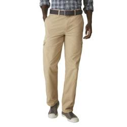 Dockers - Crossover Cargo Pants