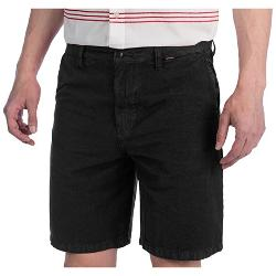 Hurley  - Jetty Chino Walkshorts