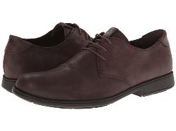 Camper  - Oxford Shoes