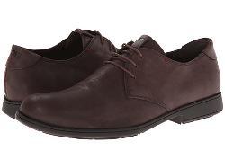 Camper  - Oxford Shoes