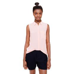 Club Monaco - Amya Shirt