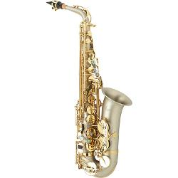 Allora  - Boss 2 Professional Alto Saxophone