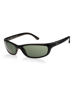Ray-Ban - Sport Sunglasses