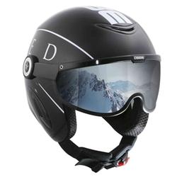 Osbe - United Helmet