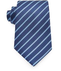 Austin Reed -  Stripe Tie