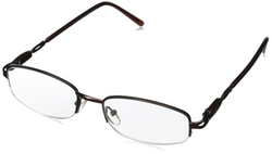 Revolutionary Readers - Rectangular Reading Glasses