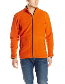 Columbia Sportswear - Men