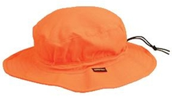 Outdoor Cap Company - Goretex Boonie Hat
