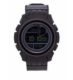 Nixon - X Darth Vader Super Unit Ltd  Watch
