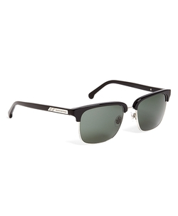 Brooks Brothers - Clubmaster Sunglasses